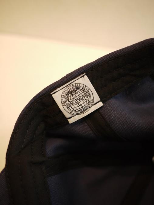CAP sP1520845-007.JPG