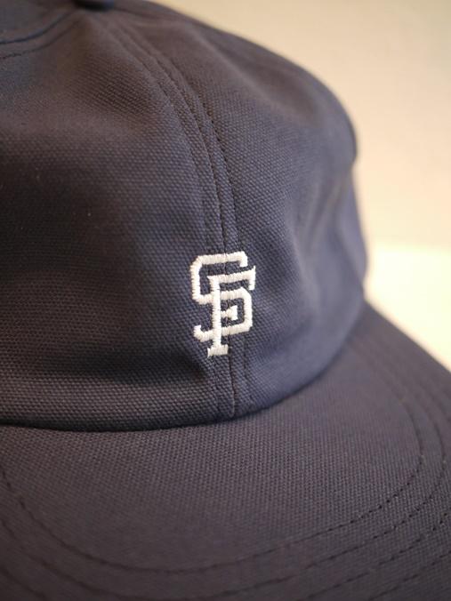 CAP sP1520855-009.JPG