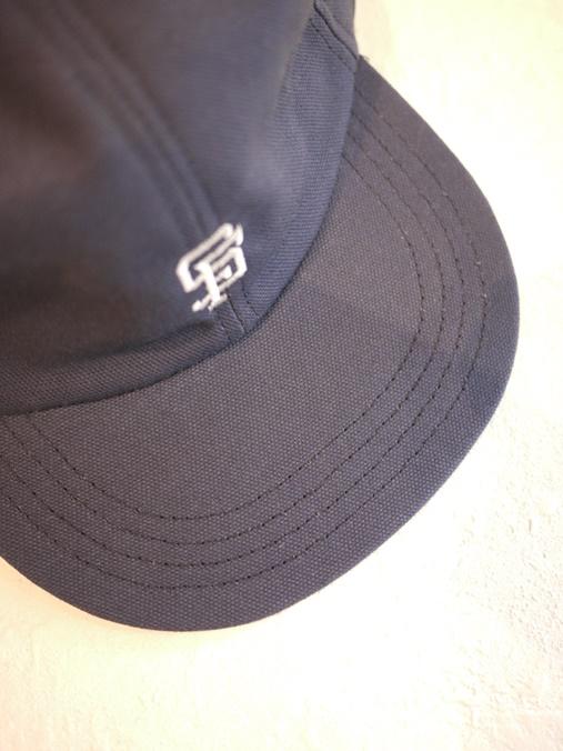 CAP sP1520861-010.JPG