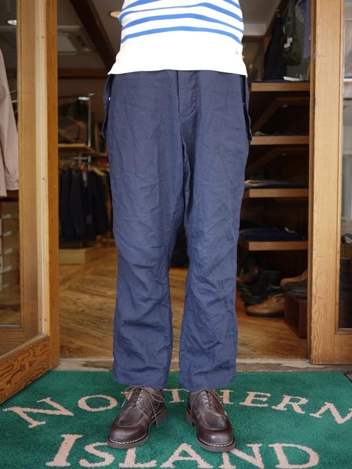 Mr.matsuyamaP1510477-007.JPG