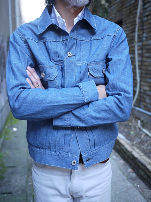 chambray 2nd sP1470423.JPG
