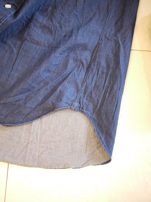 custom sP1570370-013.JPG