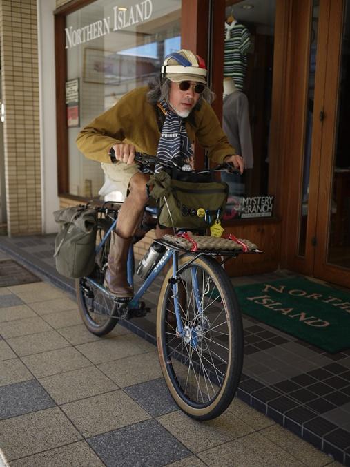 fob riding s (42).JPG