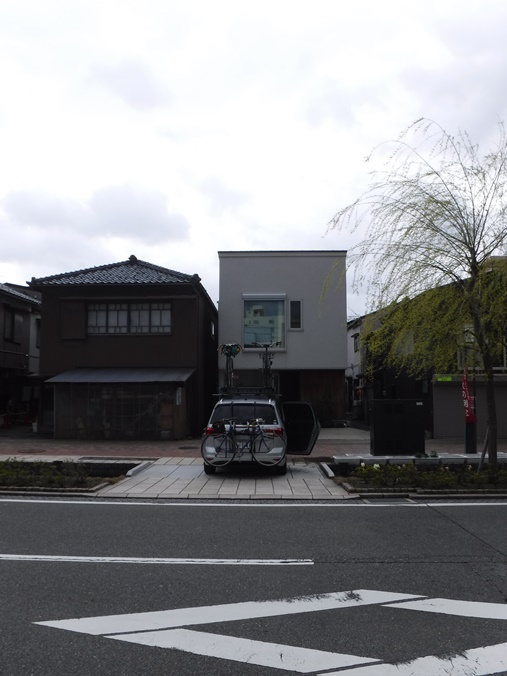 iwamuro t s (2).JPG