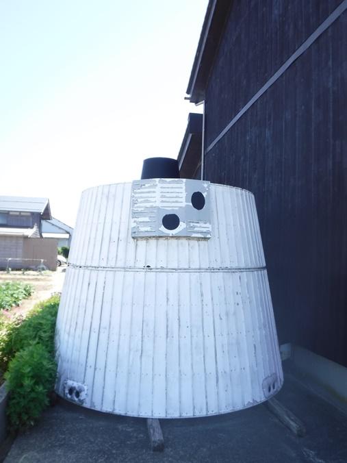 rocket s (33).JPG