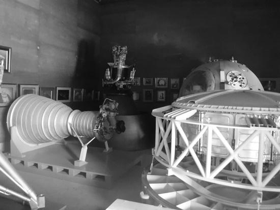 rocket s (53).JPG