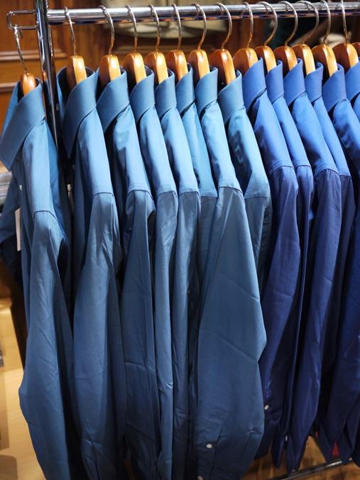 shirt sP1570907-026.JPG