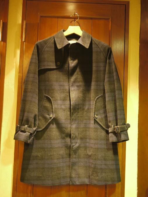 shirts sP1550203-015.JPG