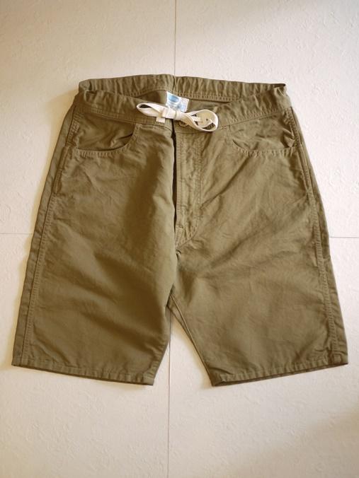 shorts s (2).JPG