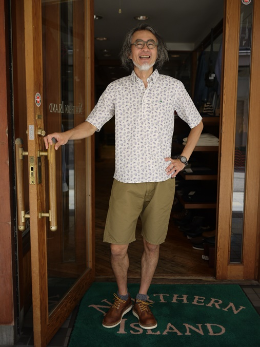 shorts s (28).JPG