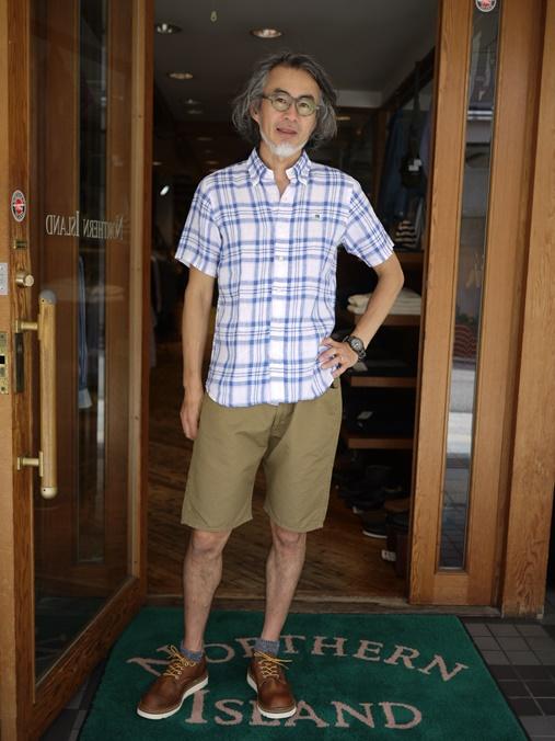 shorts s (30).JPG